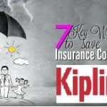 7 Ways to Lower your Insurance Costs According to the Experts