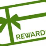 Manage Capital One Credit Card Rewards Online