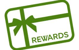 Capital One Credit Card Rewards Online