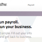 MyPortal PrimePay Login – Payroll, Tax and HR Management Solutions Reviews