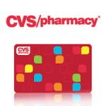 Register CVS Pharmacy Card – www.cvs.com Account Login