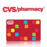 Register CVS Pharmacy Card – www.cvs.com Account Login
