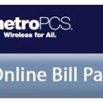 MetroPCS Pay Bill Options : New Plans 2021 and Customer Service Number