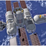 First Luxury Hotel in Space by Orion Span – Booking or Opening Date and Photos