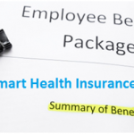 Walmart Health Insurance Open Enrollment 2021 : Health Benefits Part Time Employees