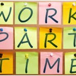Ways to Get Best Paying Part Time Jobs for Students
