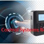 Access Control Systems Reviews on Features and Support