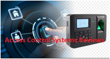 Access Control Systems Reviews