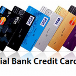 Commercial Bank Qatar Credit Card Payment – www.cbq.qa Offers