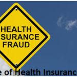 How to Detect Health Insurance Fraud: Find out Fake companies