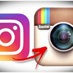Instagram Login & Sign In Online Tips to Share Photos and Videos