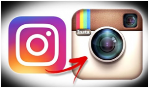 Instagram Sign In Online to Share Photos and Videos