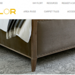 Flor Carpet Tiles Free Shipping: www.flor.com Discount Code
