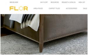 Flor Carpet Tiles Free Shipping