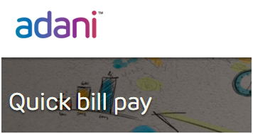 Adani Gas Login Guide for Gas Bill Payment