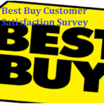 BestBuy.ca Survey 2018: Best Buy Customer Satisfaction Full Website