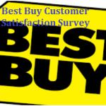 BestBuy.ca Survey 2020: Best Buy Customer Satisfaction Full Website
