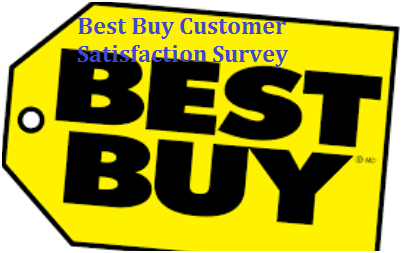 Best Buy Canada Survey 2018