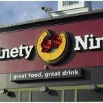 Ninety Nine Restaurants Gift Card Balance: www.99restaurants.com