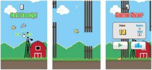 Flappy Bird Tricks and Cheats