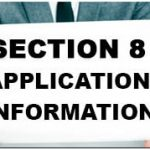 Apply for Section 8 in Florida – Housing Choice Voucher Program