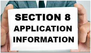 Apply for Section 8 in Florida