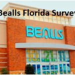 Beallsflorida.com/survery – Bealls FL Department Stores Sweepstakes