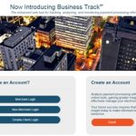 Business Track Login Account – www.myclientline.net Enrollment