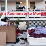 Nicely Kick a Roommate Out of Your House – Best Ideas