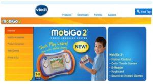 How to Get MobiGo Rewards