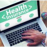 Minimum Health Insurance to Avoid Tax – Find Cheap Plans