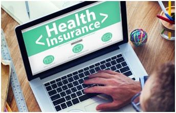 Minimum Health Insurance to Avoid Tax