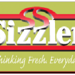 Give Feedback for www.sizzler.com/survey