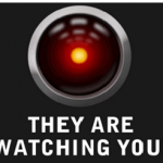 Which Agencies are watching me? Who can Know Your Every Move