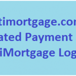 Citimortgage.com Automated Payment System – CitiMortgage Login
