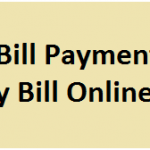 Comcast Bill Payment Options – View My Bill Online