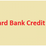 Orchard Bank Credit Card Pre Qualify Application