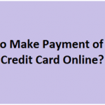 Wells Fargo Credit Card Account Sign In – Online Bill Payment