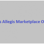 Allegis Marketplace Open Enrollment – Benefits Sign In