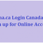 MBNA Canada Login – Register for an Online Account