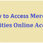 Mercer Investments Login: iBenefitCenter Online Account Management