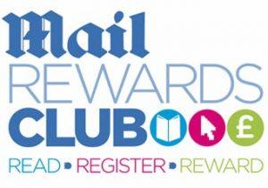 Mail Rewards Club Login In