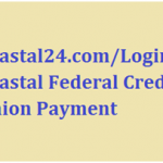 Coastal24.com/Login: Coastal Federal Credit Union Payment