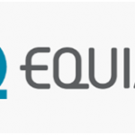 Responding to Equian Letter with Web Code