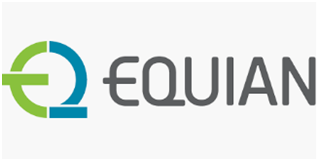 Equian Letter Response with Web code