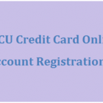 HVFCU.org Credit Card Online Account Registration