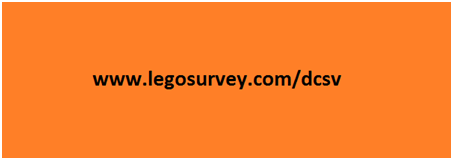 Lego Products Satisfaction Survey 2019