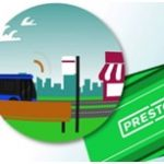 Activate My PRESTO Card: Prestocard.ca Register Card Online