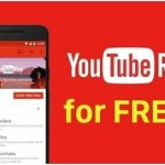 YouTube Premium Free Trial 3 Months: Youtube.com Red 4 Month Trial