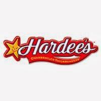 Go to Hardee's Customer Experience Survey
